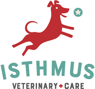 Isthmus Veterinary Care
